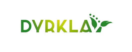 Dyrkla logo