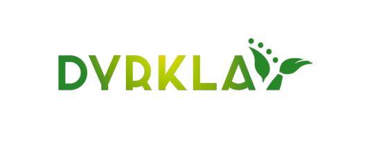 Presentation Dyrkla